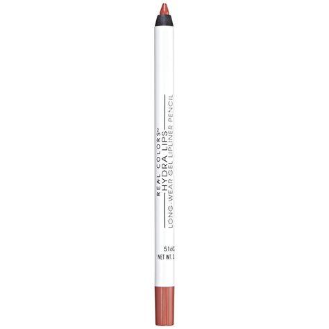 Covergirl Blastflipstick Blendable Lip Duo Lipstick Multiple