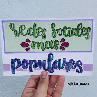 Idead De Titulos Con Papel Craft Amigos Bonito Domingo Espero