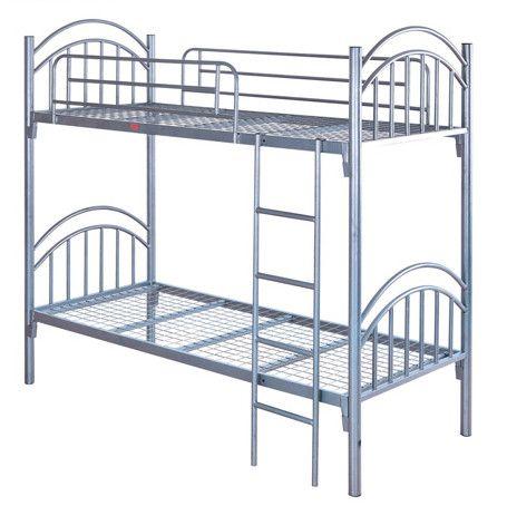 Klappbare Bett Bett Kinderbett Und Kinder Bett