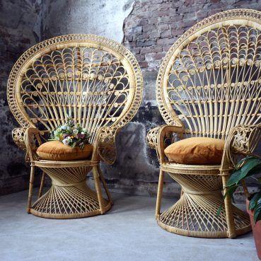 rotan stoel Archieven | BestwelhipBestwelhip