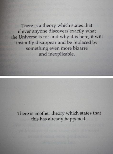 Top quotes by Douglas Adams-https://s-media-cache-ak0.pinimg.com/474x/19/ce/d1/19ced195cde3fe3d86f60dd913e85599.jpg