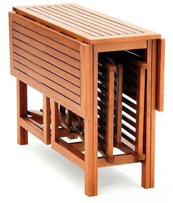 Bild 2 Von 2 Kleines Balkon Dekor Kleiner Balkon Design