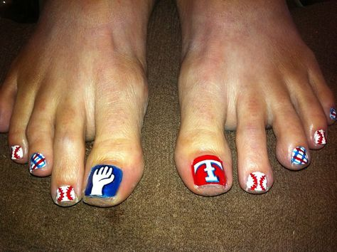 Let me paint your nails like this? Or at least try to Lol. @shelby c Clark