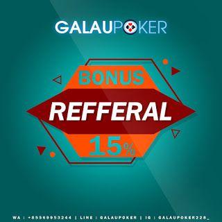 Galaupoker In 2020 Tips Poker Online