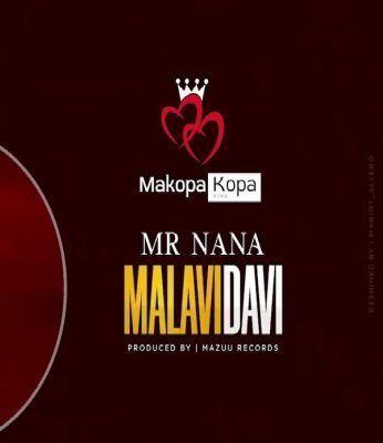 Mp3 Mr Nana Malavidavi New Song Download Mr Latest Music Videos