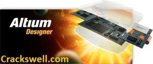 Altium Designer 17 1 6 Crack Full Registration Key Free