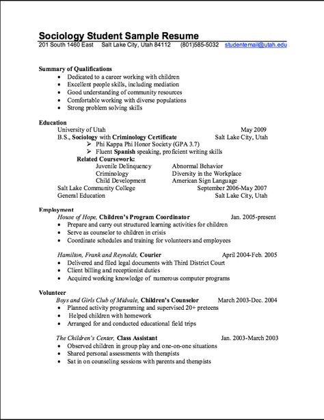 awesome weight loss coach resume photos resume samples writing