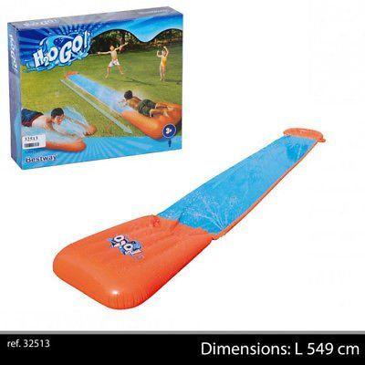 jeux d eau exterieur pour enfant