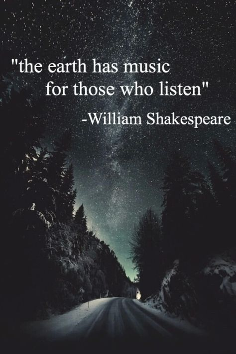 13 Beautiful Nature Quotes is part of Shakespeare quotes - Adopt the pace of nature her secret is patience Ralph Waldo Emerson Shakespeare Frases, William Shakespeare, Shakespeare Quotes About Life, Book Quotes, Words Quotes, Quotes Quotes, People Quotes, Rain Quotes, Time Quotes