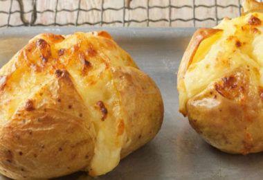 Muffins De Pommes De Terre Au Thon Ww Recette Plat Recette