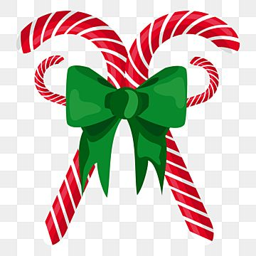 Red Sweet Candy Cane Png Design Element Festive Noel Chrsitmas Png And Vector With Transparent Background For Free Download Candy Cane Frozen Cards Candy Background