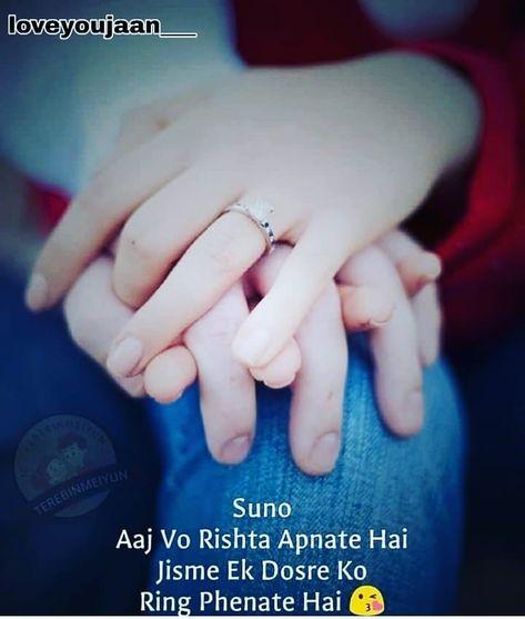 List of Pinterest shayari hindi friendship tags pictures