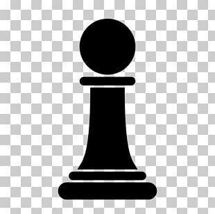 Battle Chess Bishop Queen Chess Piece Png Chess Queen Queen Chess Piece Battle Chess