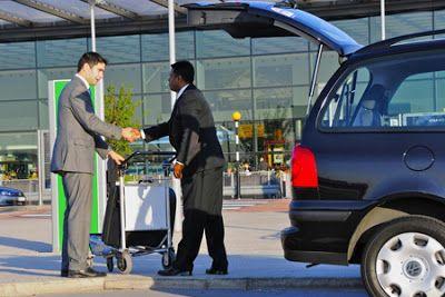 Car Rental In Marrakech Airport Airport Parking Car Rental Newark Airport