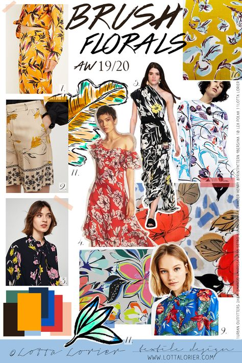 Lorier tendenza Lotta Lorier fashiontrend Lotta Lorier tendenza Lotta Lorier fashion What's in fashion next season? Check the latest fashion trend boards on this page of textile designer Lotta Lorier.
