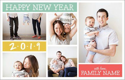 New Year Holiday Cards Templates Designs Vistaprint Holiday Card Template New Year Holidays Holiday Cards