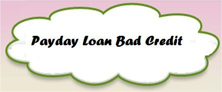 Payday loans in baton rouge louisiana image 5