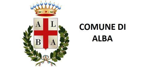 Comune di Alba, concorso per agente di polizia municipale: http://www.lavorofisco.it/comune-di-alba-concorso-per-agente-di-polizia-municipale.html