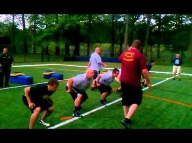 Technique Football Camp Football Workouts Football Camp Youth