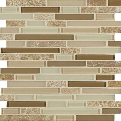 Pixl Viva Linda Random Sized Glass Mosaic Tile Green Mosaic Tiles Glass Mosaic Tiles Mosaic Tiles