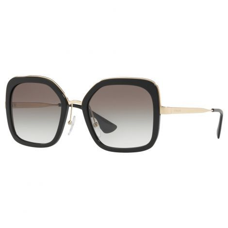 6c4a7bf87 Ray-Ban RB3576N Blaze Clubmaster Square Sunglasses | Sunglasses in 2018 |  Pinterest | Sunglasses, Ray bans and Fashion outfits