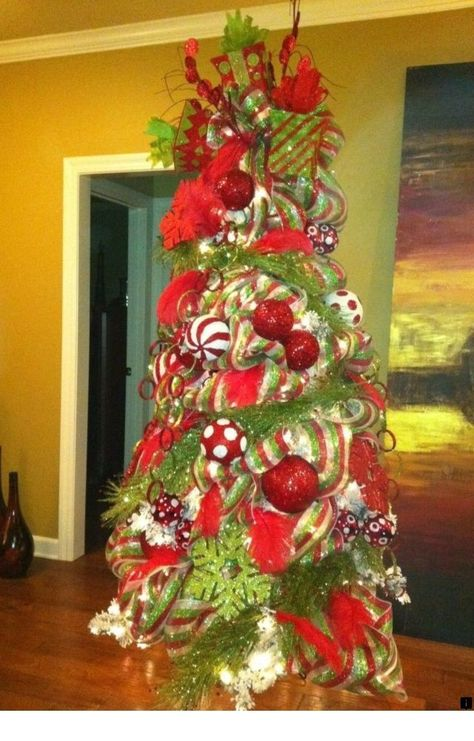 See our exciting images. Read information on christmas tree ornaments. Just click on the link to find out more.