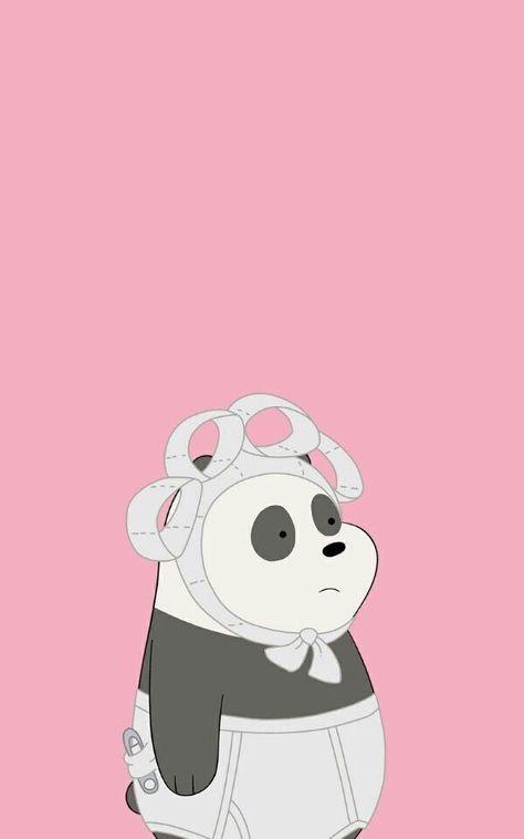 Download 5500 Wallpaper Lucu Beruang Paling Keren