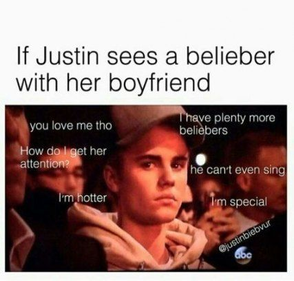 Justin Bieber Justin Bieber Funny Justin Bieber Quotes Justin Bieber Facts