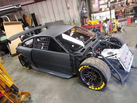 100 best vehicle images in 2020 rat rod custom cars cool cars pinterest