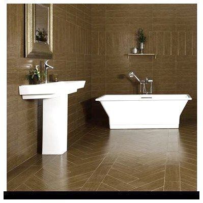Different Designs For Your Floor Using Ceramics Ceramic Floor Tile Modern Flooring Ceramic Floor