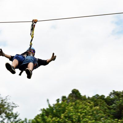 Northshore Zipline 7 Line Tour Up To 40 Off Maui Tickets For Less Maui Activities Ziplining Maui