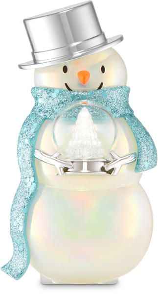 Pin By Hope Rankin On Christmas List 2018 Bath Body Works Bath