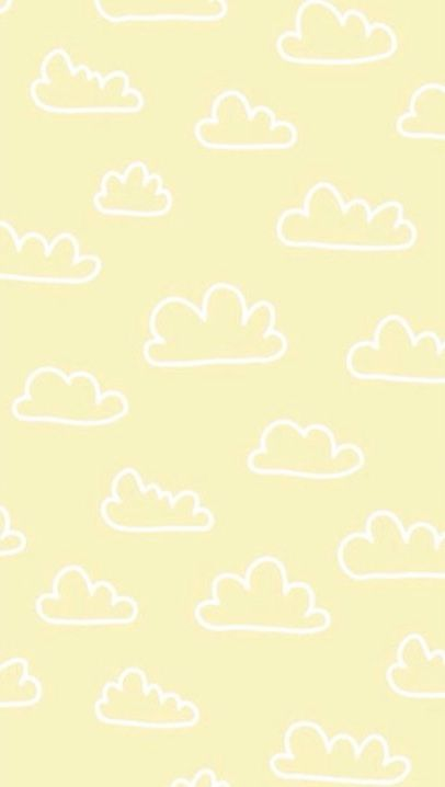 Pin By Ashley Sandoval On Wallpaper Cute Patterns Wallpaper Pattern Wallpaper Iphone Wallpaper Yellow