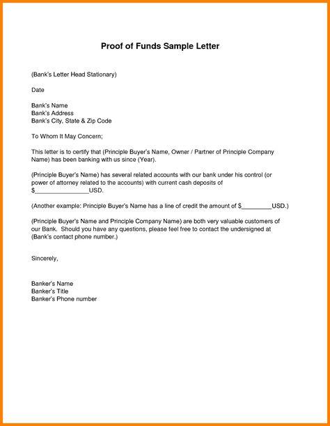 sample authorization letter verify bank cash employment proof - authorization letters sample