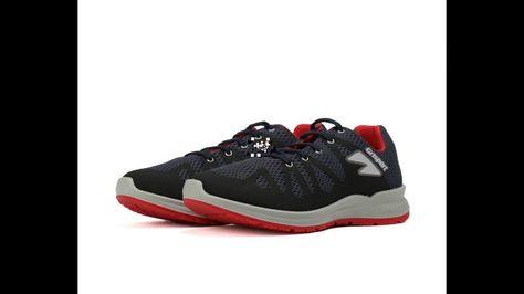 Adidas Response Boost 2 Tf J İndirimli çocuk koşu ayakkabı