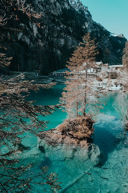 اجمل خلفيات الهاتف الجوال خلفيات طبيعية رائعة بجودة عالية 1 Pinterest Photography Youtube Photography Nature Photography