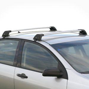 Whisper Bars Roof Racks In 2020 Car Roof Racks Kayaking Gear Roof Rack