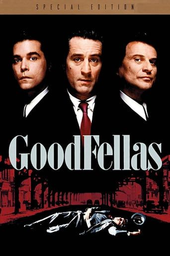 Voir Goodfellas Film Complet En Streaming Vfonline Hd Mp4 Hdrip Dvdrip Dvdscr Bluray 720p 1080p Goodfellas Movie Goodfellas Goodfellas Movie Posters