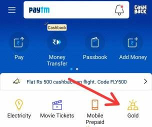 How To Buy Paytm Gold Everything About Paytm Gold Investing