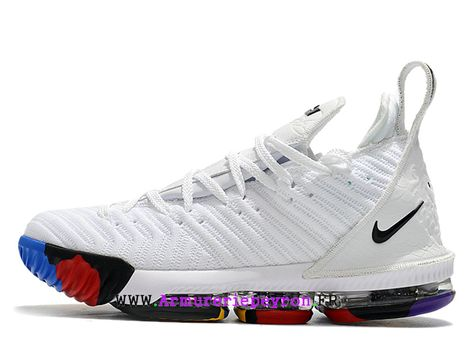 nouvelle nike chaussure