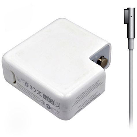 """Φορτιστή για Apple MacBook Air 11"""" 13"""" 14.5V/3.1A 45W (278) -32,00 € - free shipping greece!"""
