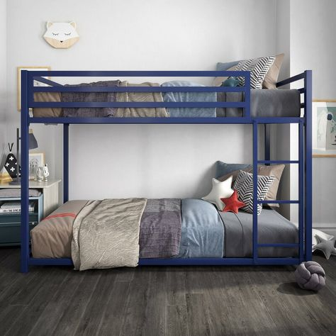 270 Multifunctional Rooms Ideas In 2021 Home Room Kid Beds