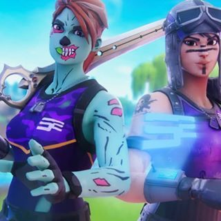 Ziti Set A World Record Tags Fortnite Fortnitebattle Royale Fortnitegame Fortnitememes Fortnite In 2020 Funny Text Memes Best Gaming Wallpapers Fortnite