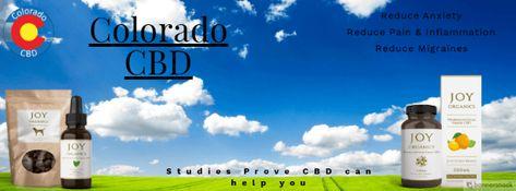 Cannabis Sativa Cannabionid Oil ml - Medicannabis olaj (ml) Kiegészítések méregtelenítő THC