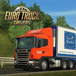 Master American Truck Drive Simulator 2020 Trucks Truck Driver Master