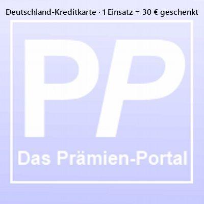 Deutschland Kreditkarte 1 Einsatz 30 Geschenkt In 2020 Girokonto Tagesgeldkonto Kreditkarte