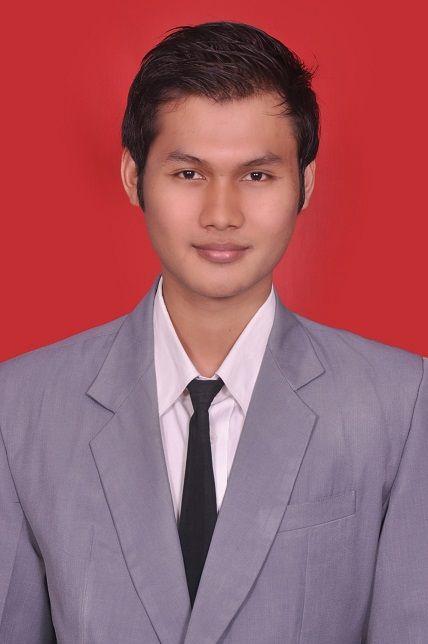 My resume Uptowork SISWADI IRWANTO, SP Pinterest Resume builder