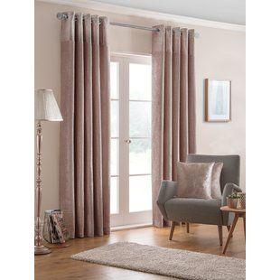 Home Decor Sale You Ll Love Wayfair Co Uk Room Darkening Room