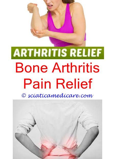 Arthritis Diet Inflammatory Arthritis Pinterest
