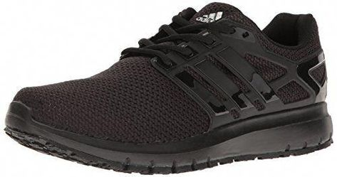 san francisco d2aed 48606 Discounted adidas Men s Energy Cloud WTC m Running Shoe  765  765  adidas